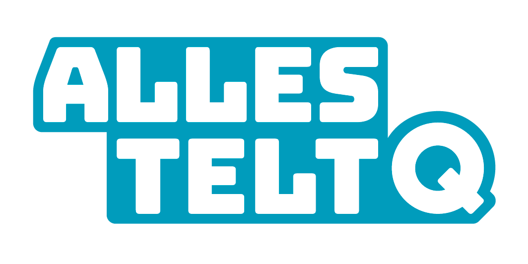 AllesTeltQ - ThiemeMeulenhoff
